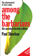 Among the Barbarians