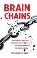 Brainchains Book PDF