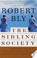 The Sibling Society