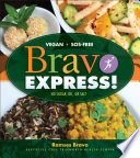 Bravo Express