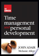 Time Management and Personal Development