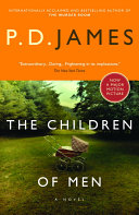 download ebook the children of men pdf epub