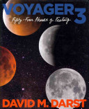 download ebook voyager 3 pdf epub