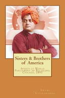 Sisters   Brothers of America