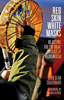 Red Skin  White Masks