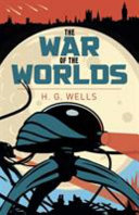 The War Of The Worlds : ...