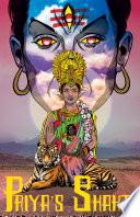 Priya s Shakti