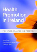Health Promotion in Ireland