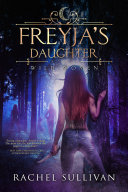 Freyja S Daughter