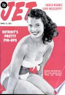 Apr 21, 1955