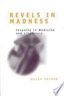 Revels in Madness Book PDF