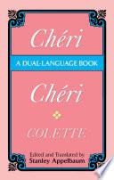 Cheri  Dual Language