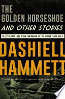 The Golden Horseshoe and Other Stories