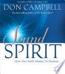 Sound Spirit