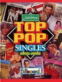 Joel Whitburn s Top Pop Singles 1955 1999 Book PDF