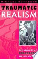 Traumatic Realism