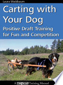 Carting with Your Dog