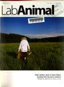 Lab Animal