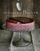 Patisserie Maison : comes a definitive, accessible guide...