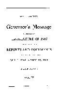 Public Documents