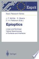 Epioptics