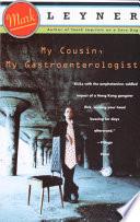 My Cousin  My Gastroenterologist