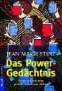 Das Power Ged  chtnis