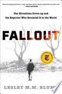 Book Fallout