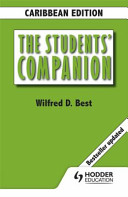 The Students  Companion Caribbean Edition Revised