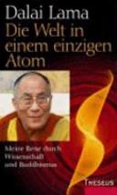 Die Welt in einem einzigen Atom