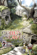 Goblin Slayer  Chapter 16  manga