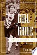 The Girl and the Game