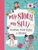 My Story  My Self Book PDF