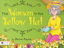 The Woman in the Yellow Hat Book PDF