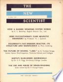 16 mei 1957