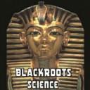 Blackroots Science