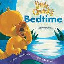 Little Quack s Bedtime