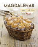 Magdalenas  Webos Fritos