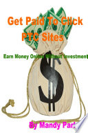 Get Paid To Click PTC Sites