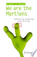 We are the Martians Book PDF