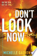 Book Don t Look Now