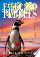 Falkland Pebbles