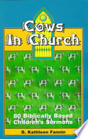 Cows in Church