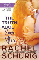 download ebook the truth about ever after pdf epub