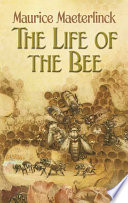 The Life of the Bee Book Cover
