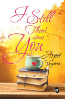 download ebook i still think about you pdf epub