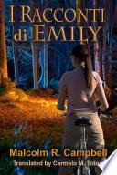 I Racconti di Emily