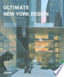 illustration Ultimate New York Design