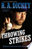 Throwing Strikes