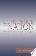Conscience of the Nation